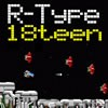 18teen (Maurice Noah rework) by R-Type - cover art 120x120