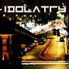 Electro MP3 Download: Maurice Noah & Aunt Klaude - Idolatry