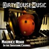Dance Music Download: Maurice Noah - In the Shivering Channel