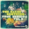 Baker Brothers Funk Session Vol 2 Audio Loop Files