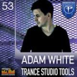 Adam White - Trance Studio Tools cover art