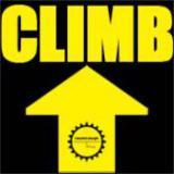 Climb cover art
