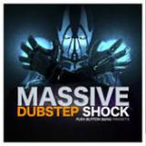 Dubstep Shock - Massive Presets cover art