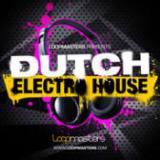 Dutch Electro House cover art
