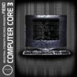 Fiend - Computer Core 3 cover art