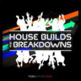 House Builds and Breakdowns cover art