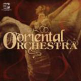Oriental Orchestra cover art