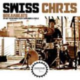 Swiss Chris Breakbeats cover art