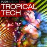 Tropical Tech cover art