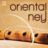 World Woodwind Series - Oriental Ney cover art